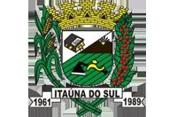 Itaúna do Sul Paraná fonte: itaunadosul.pr.gov.br